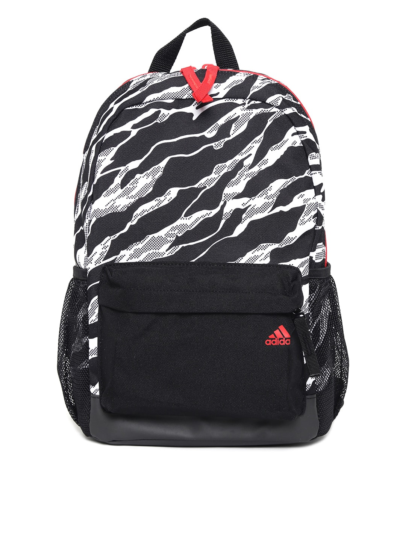 160022e7a Wwe Adidas Backpacks Tracksuits - Buy Wwe Adidas Backpacks Tracksuits online  in India
