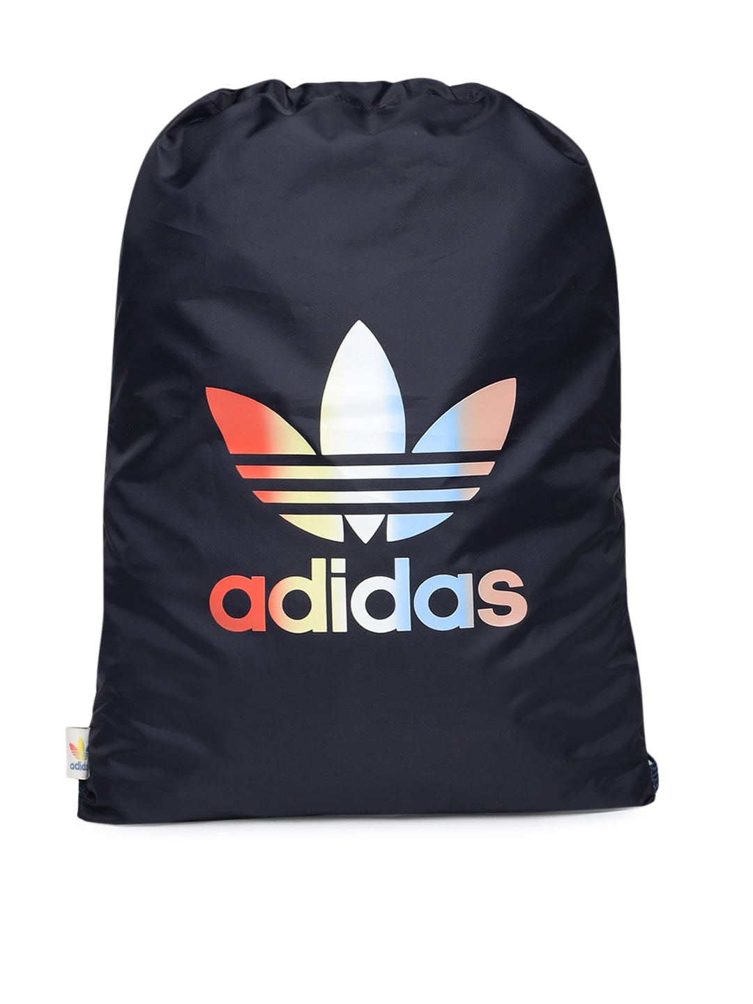 e44e7ee55b adidas Backpacks - Buy adidas Backpacks Online in India