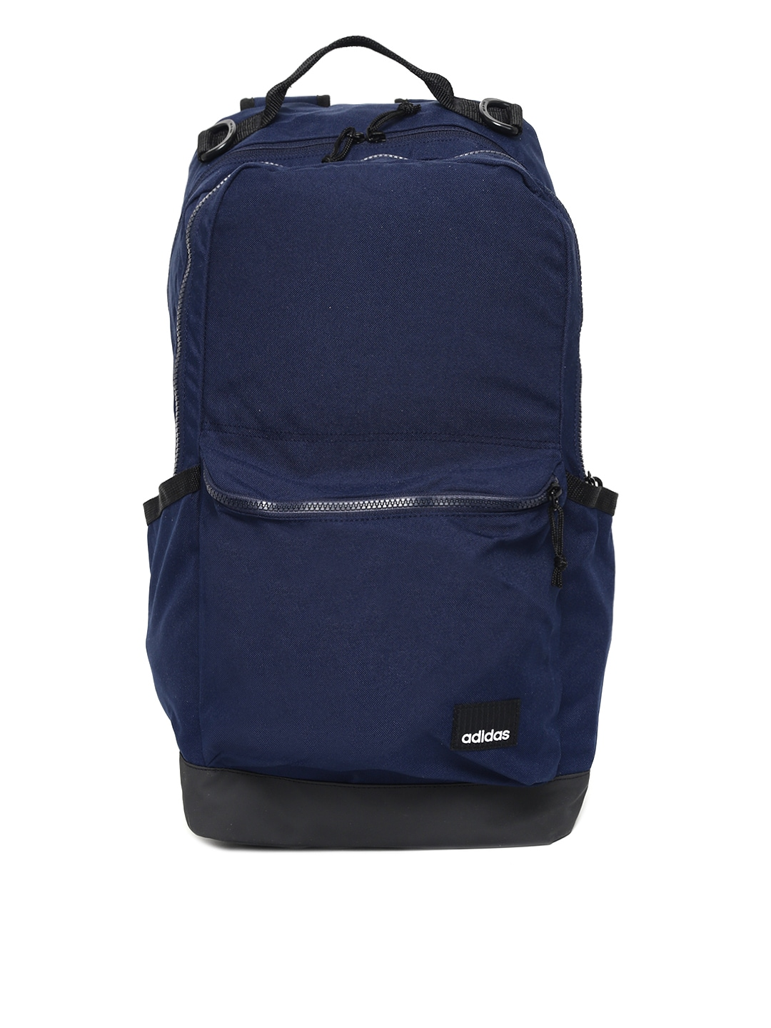 93354a9584 Adidas Men Backpacks Bags - Buy Adidas Men Backpacks Bags online in India
