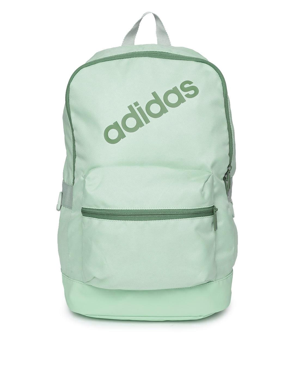 fee4e0d5ca Adidas Casual Men Bags Backpacks - Buy Adidas Casual Men Bags Backpacks  online in India