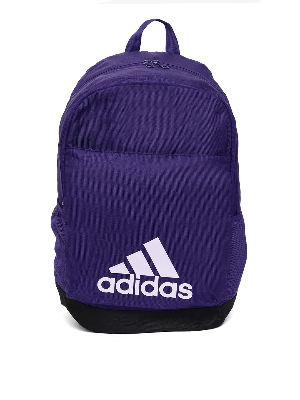 b81b62517ccf Adidas Laptop Backpacks - Buy Adidas Laptop Backpacks online in India