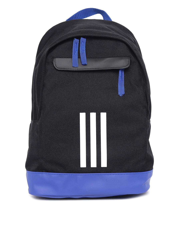 27c304c6077e adidas Backpacks - Buy adidas Backpacks Online in India