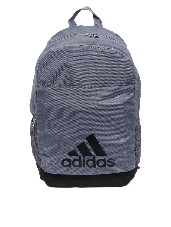 Adidas Men Backpacks Bags - Buy Adidas Men Backpacks Bags online in India 6ee0c3c6d6c98