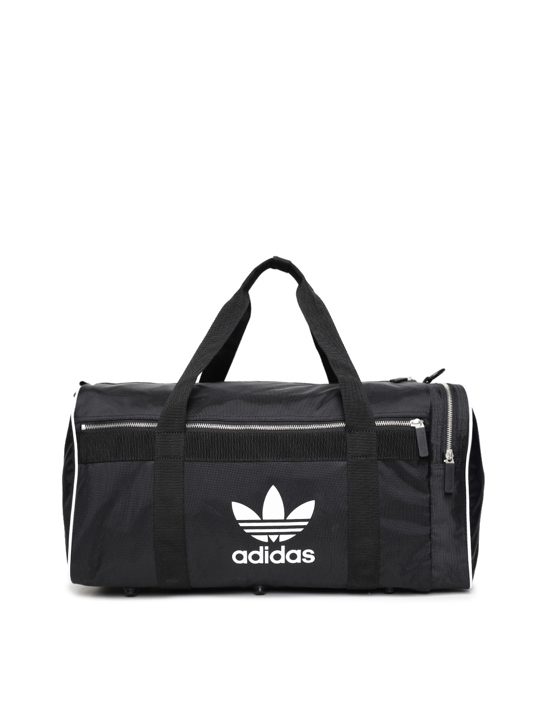 c256761e8b2f Adidas David Beckham Tights Bags - Buy Adidas David Beckham Tights Bags  online in India