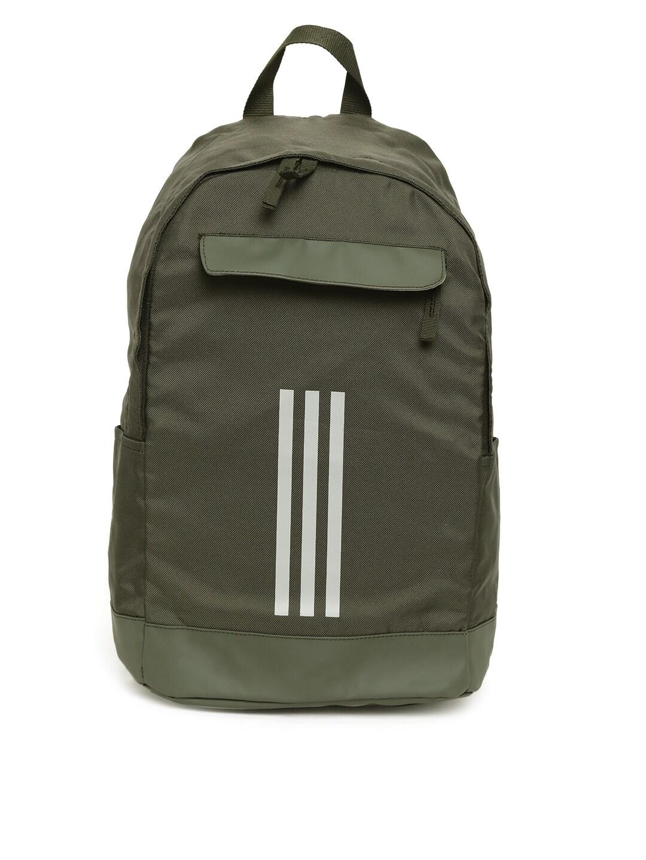 adidas Backpacks - Buy adidas Backpacks Online in India  8439bf44b4f0b