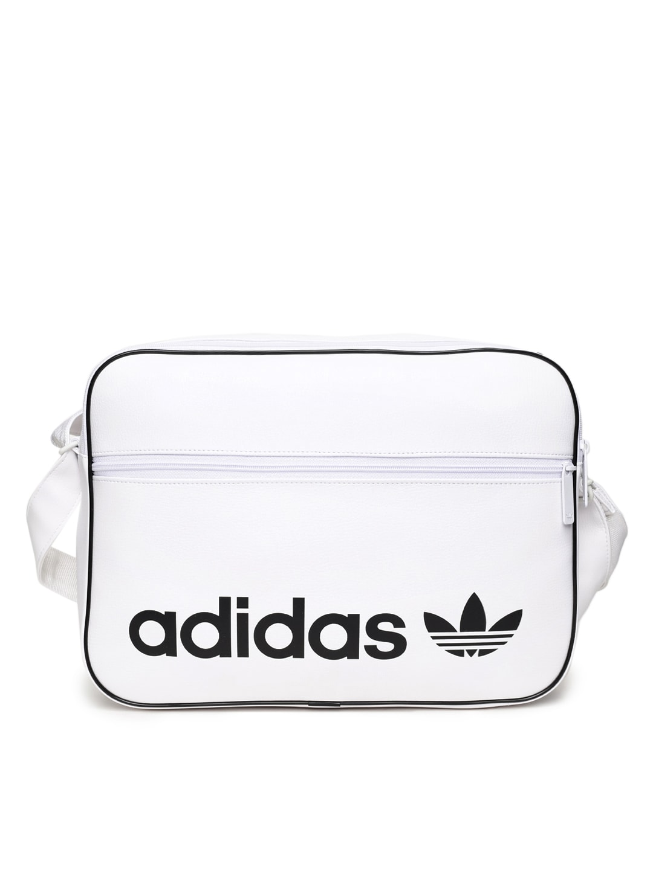 Adidas Bags Handbags Waist Pouch - Buy Adidas Bags Handbags Waist Pouch  online in India 5920238feadf7
