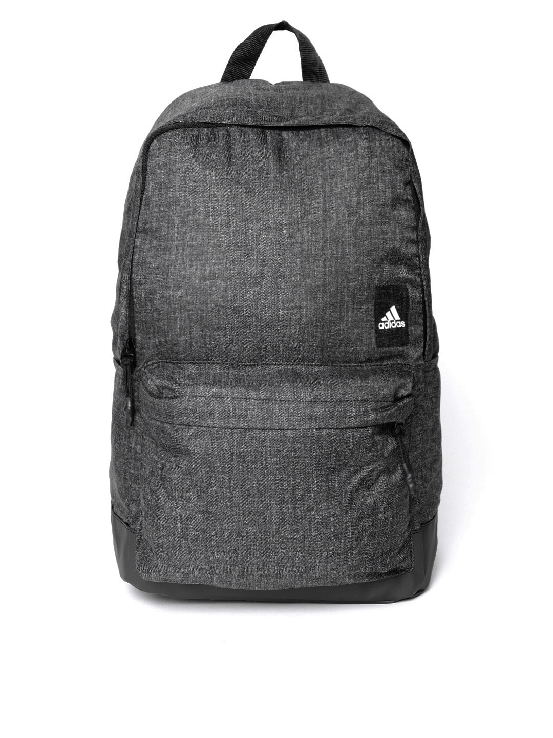 adidas Backpacks - Buy adidas Backpacks Online in India  d9ccf2d2de40d