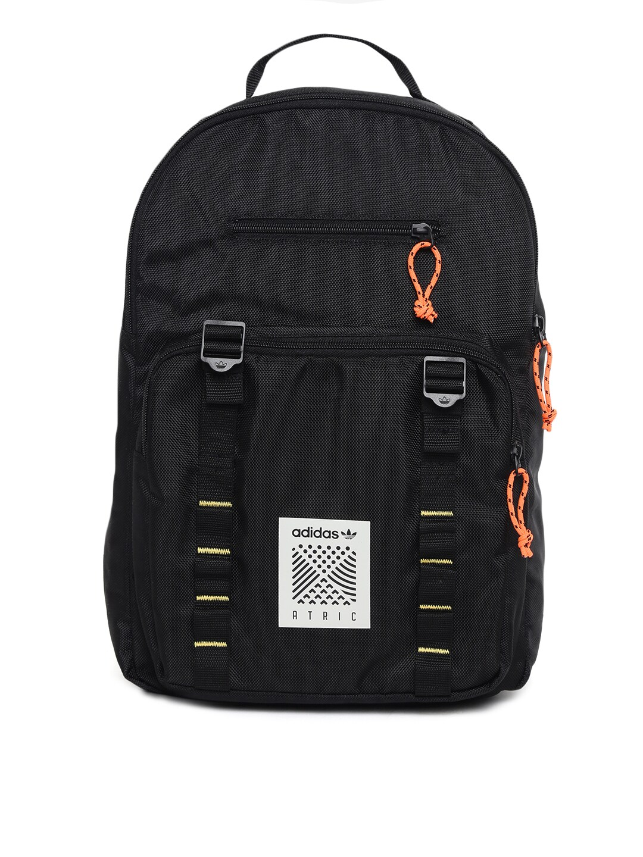 Adidas Fila Puma Nike Backpacks - Buy Adidas Fila Puma Nike Backpacks  online in India 3d3d832aea064