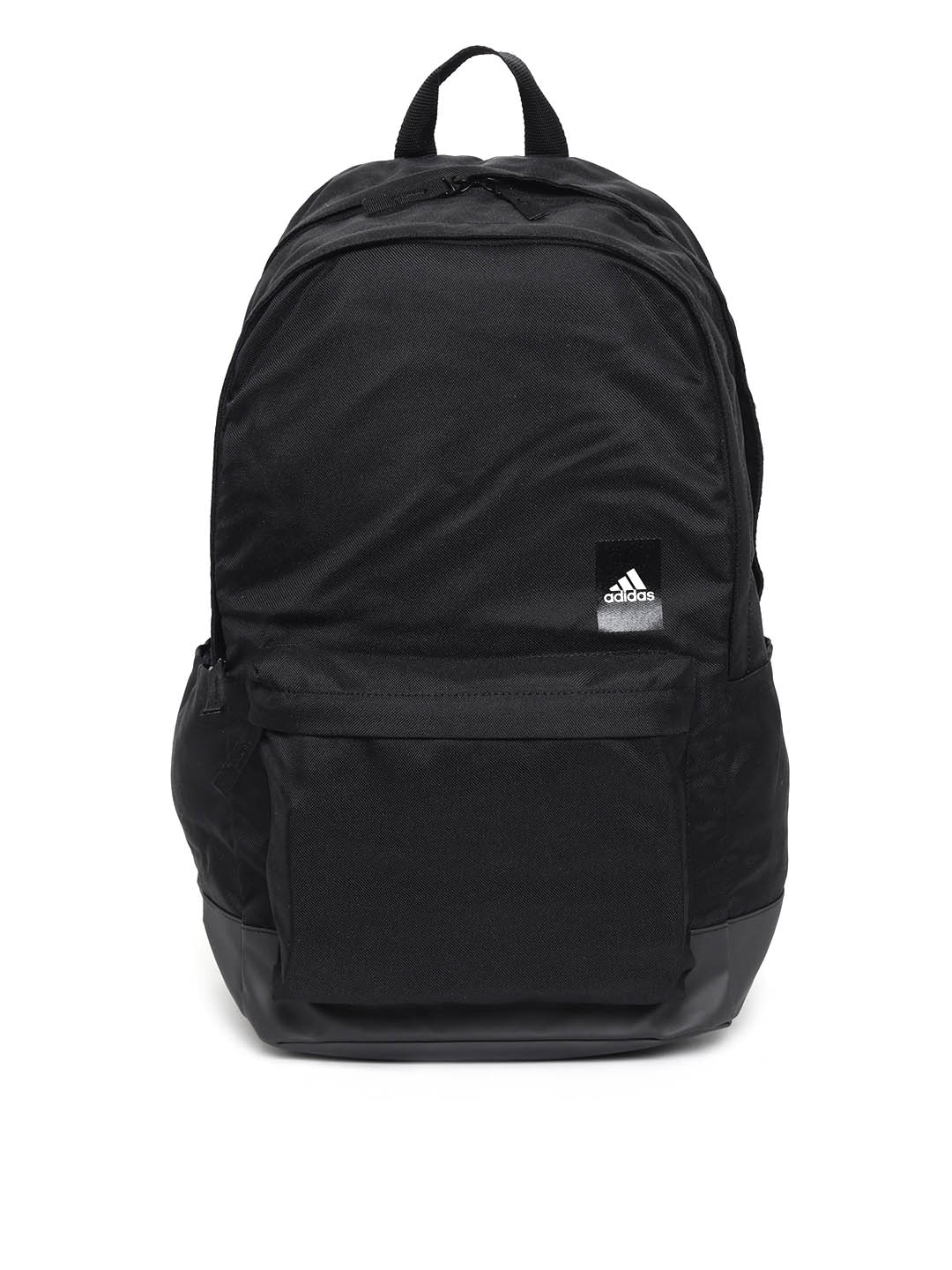 Adidas Backpacks Clutches - Buy Adidas Backpacks Clutches online in India f59c971d5b817