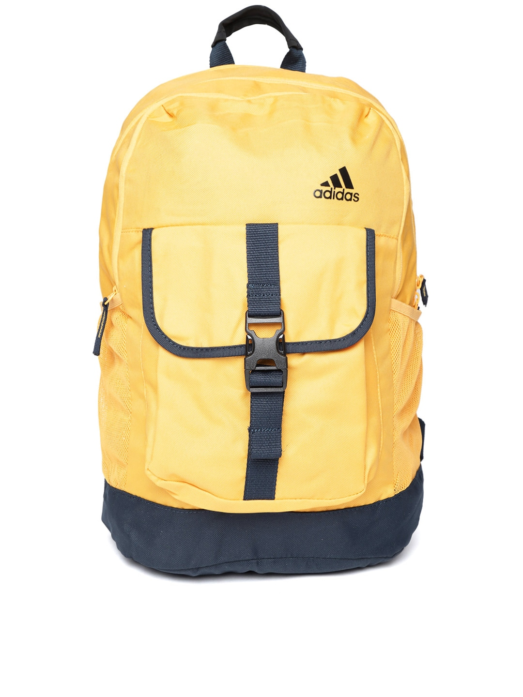 adidas Backpacks - Buy adidas Backpacks Online in India
