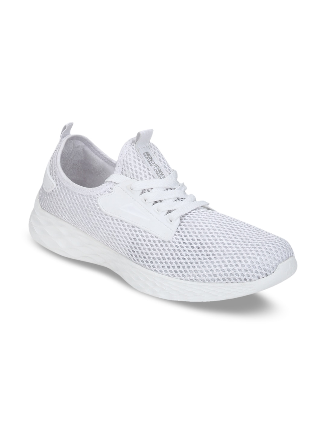 598fa22be47 Sports Shoes for Men - Buy Men Sports Shoes Online in India - Myntra