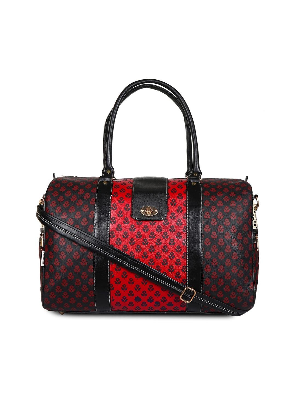 8aefca483cd2 Duffle Bags - Buy Branded Duffle Bags Online in India
