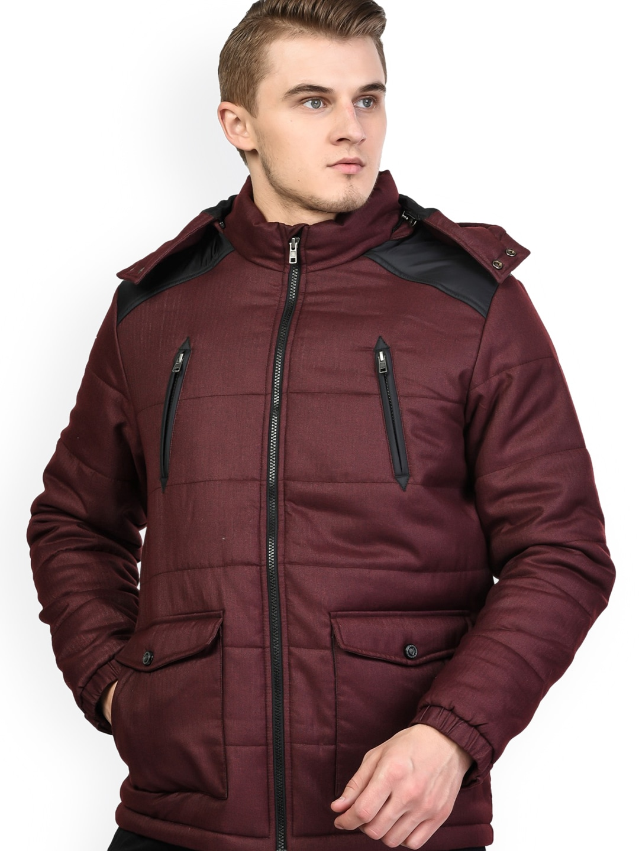 2d99c2ee7613   Jackets Rain Jacket - Buy   Jackets Rain Jacket online in India