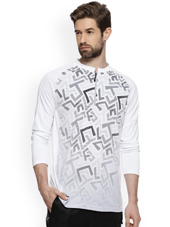 21c62c0239 Men T-shirts - Buy T-shirt for Men Online in India