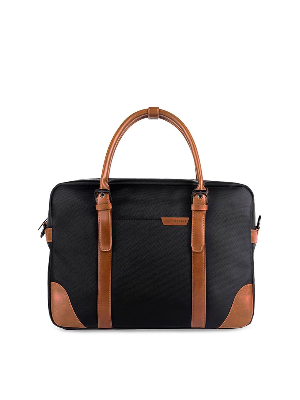 2808c069b620 Zipper Bags - Buy Zipper Bags Online in India