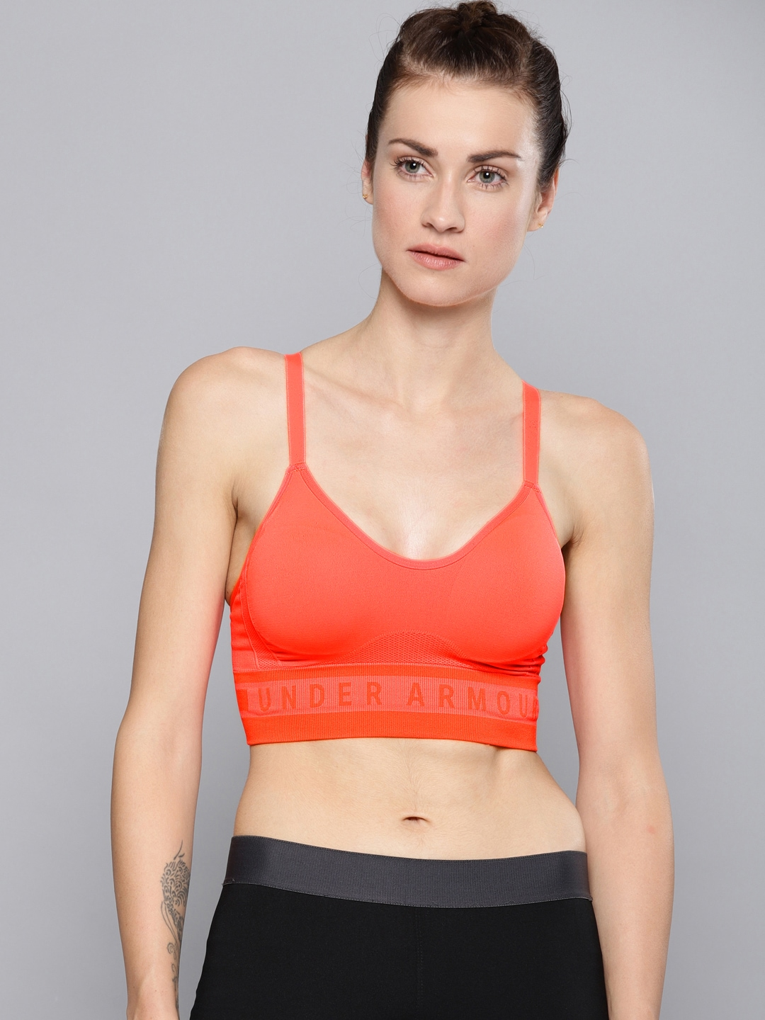 25c1803837 Sports Wear For Women - Buy Women Sportswear Online