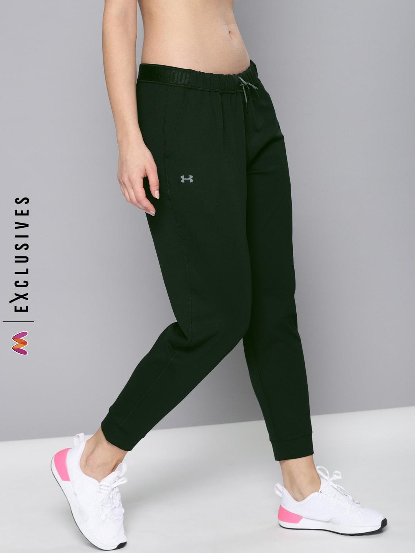 8d873e476 Women Track Pants Pants Pendant Jackets - Buy Women Track Pants Pants  Pendant Jackets online in India