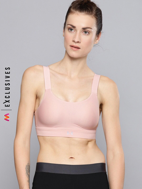 818784797e4ea Sports Innerwear - Buy Sports Innerwear online in India