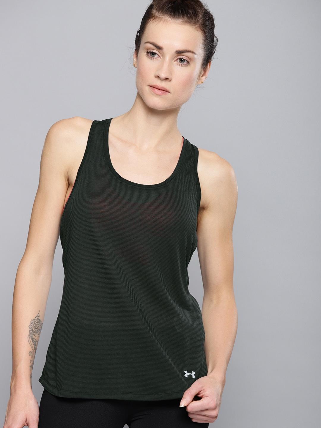 d0f82053096d6 Under Armour - Buy Under Armour online in India
