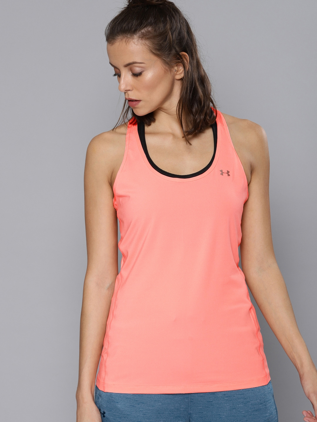 ed3f22e325e3d4 Under Armour - Buy Under Armour online in India