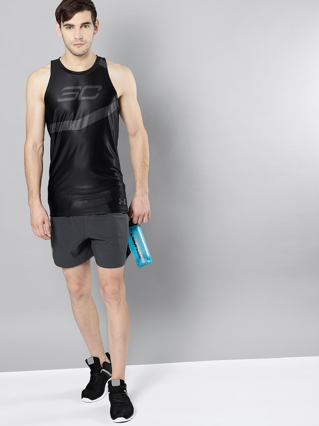 30ecd3821773b Under Armour - Buy Under Armour online in India