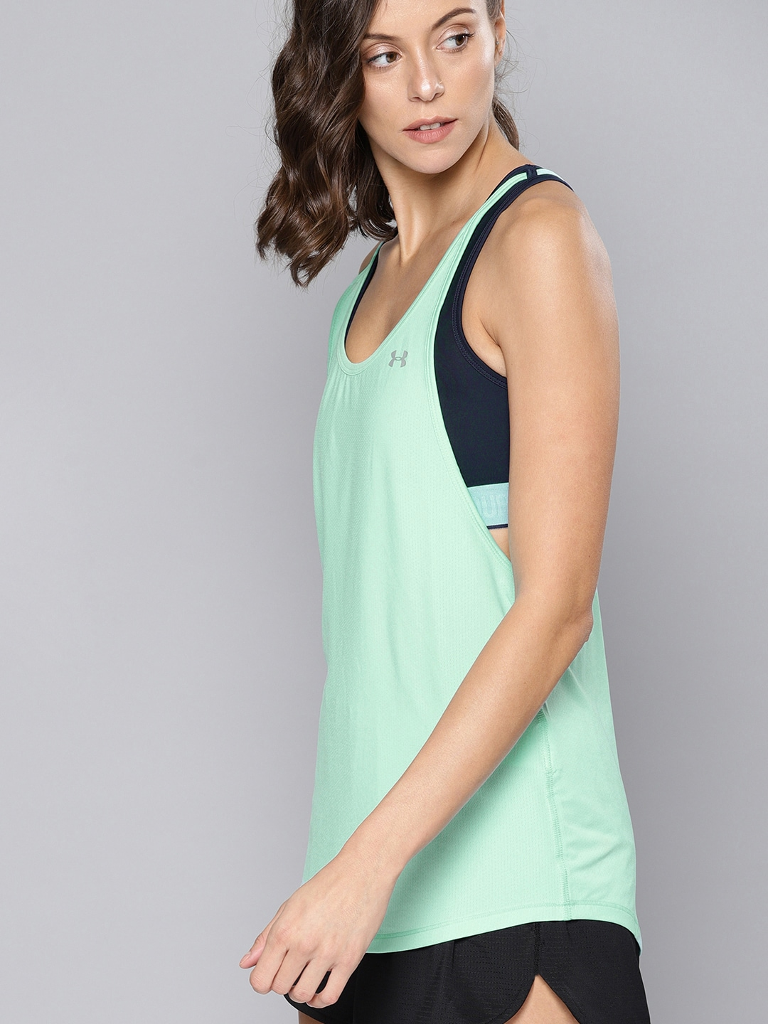 140064a694a93c Ladies Tops - Buy Tops   T-shirts for Women Online