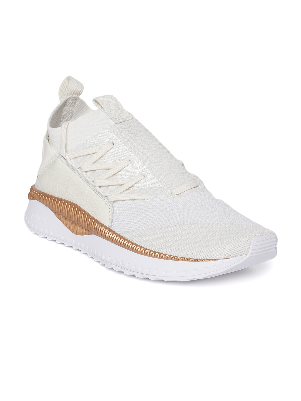 Sneaker Footwear Men Puma - Buy Sneaker Footwear Men Puma online in India 388bd9661