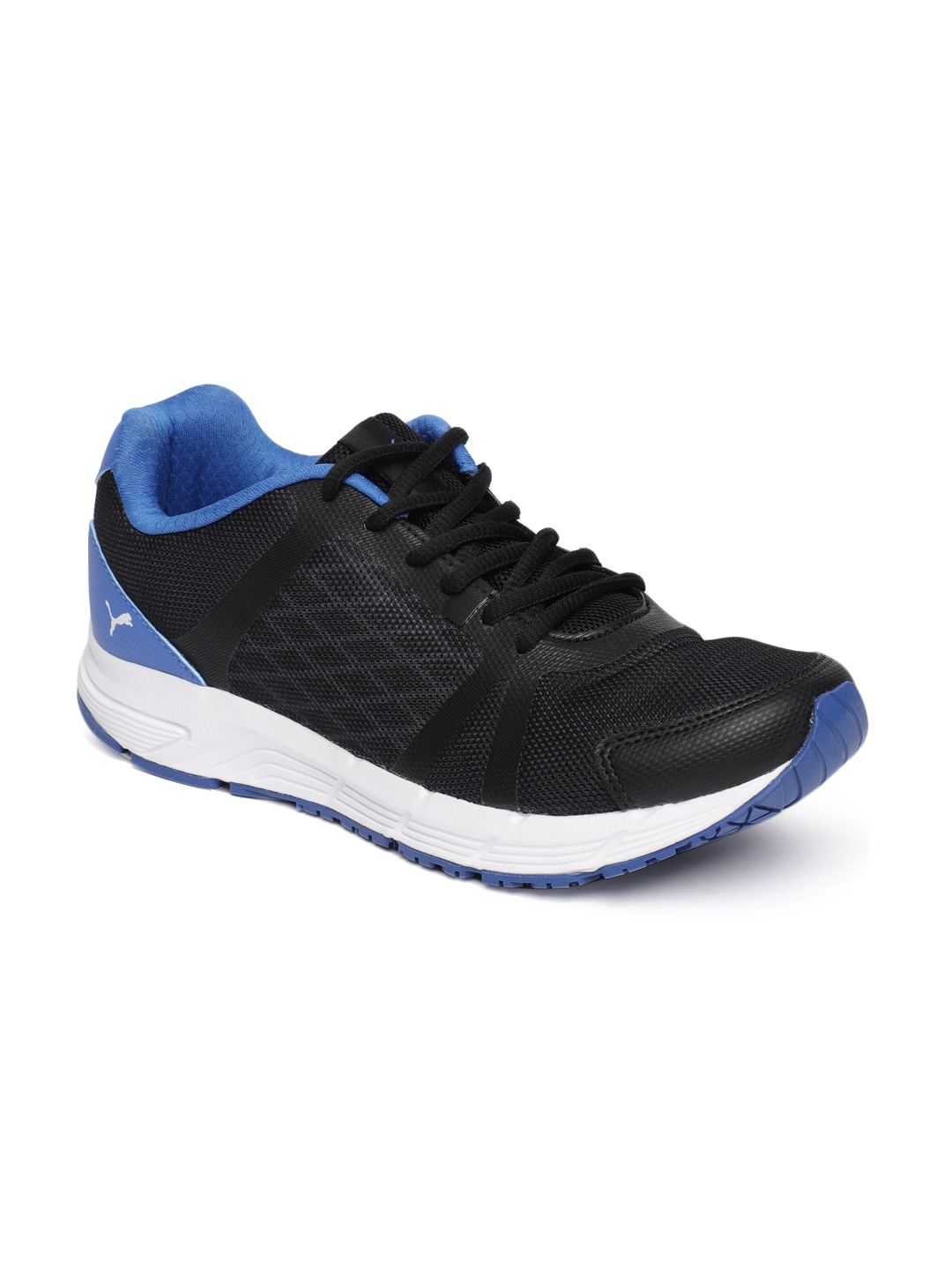 Puma Running Shoes  5a59f80b3