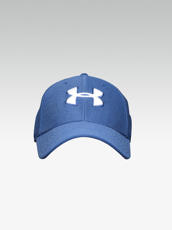 Caps - Buy Caps for Men dd546e4a34ff