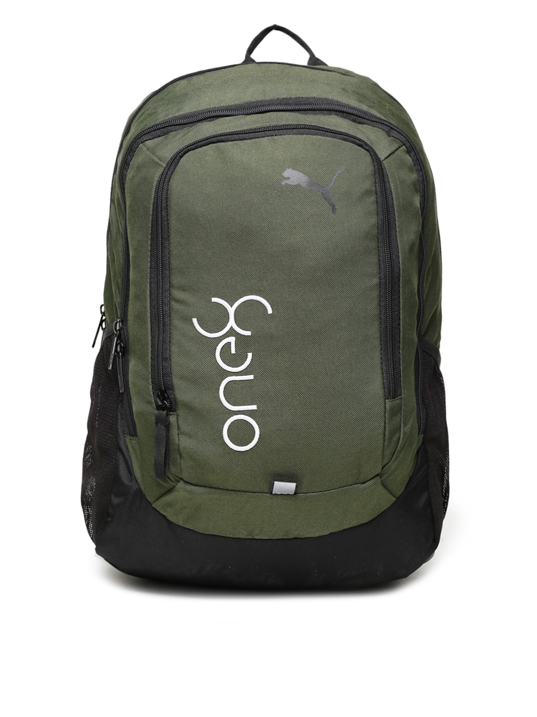 a11c2968d302 Laptop Bag - Buy Laptop Bags   Backpack Online in India