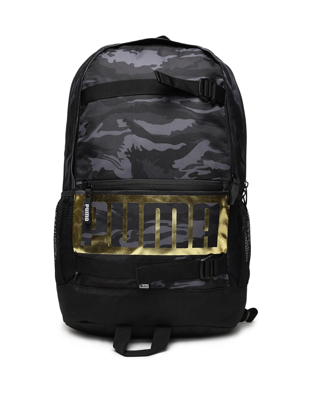 Mens Bags   Backpacks - Buy Bags   Backpacks for Men Online d5353f69bdc0a