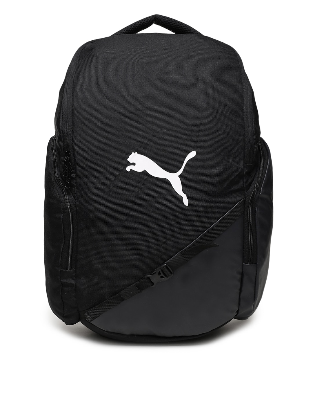 Puma Bags For Men - Buy Men s Puma Bags Online from Myntra c488e3b699