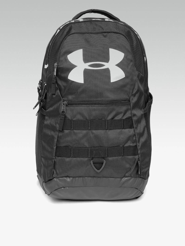 cc92812eef = Backpacks Bags Rucksack - Buy = Backpacks Bags Rucksack online in India