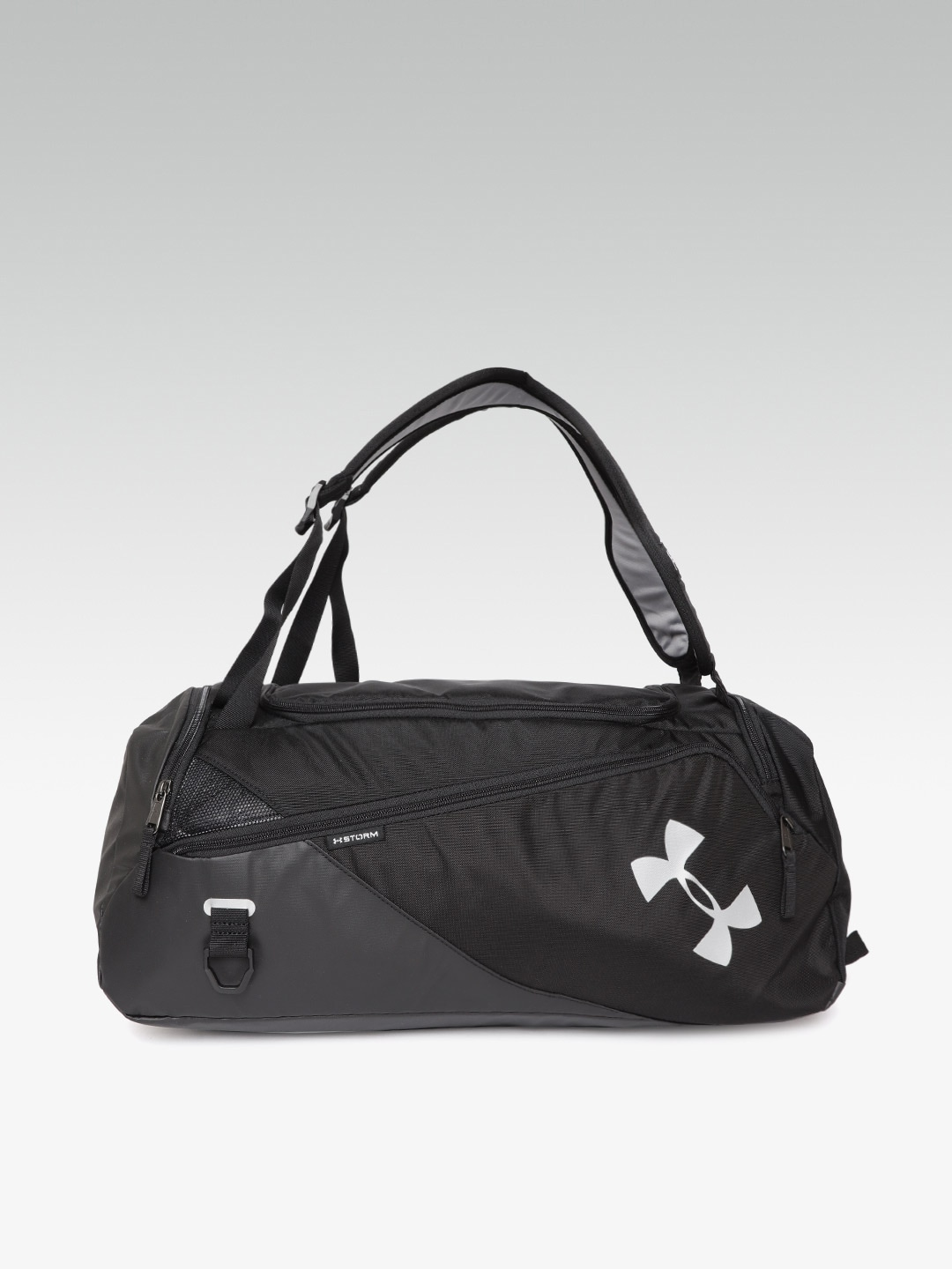 Women Gym Bags - Buy Women Gym Bags online in India 80d942c4a1593