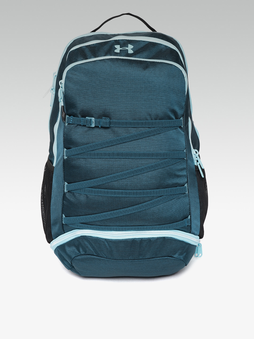 4cbb9ddb1439 Under Armour Backpacks - Buy Under Armour Backpacks online in India