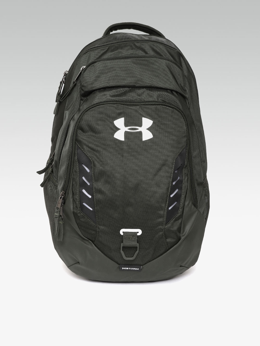 65abe278a2 Under Armour Backpacks - Buy Under Armour Backpacks online in India