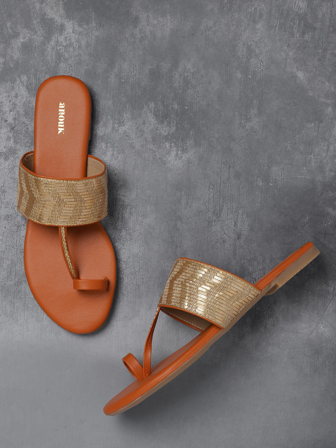7e9724419 Ladies Sandals - Buy Women Sandals Online in India - Myntra