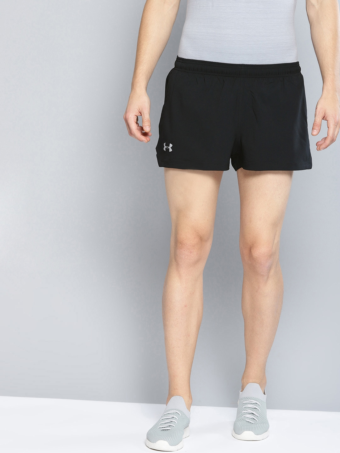 22a0e4dc02439 Running Shorts - Buy Running Shorts online in India