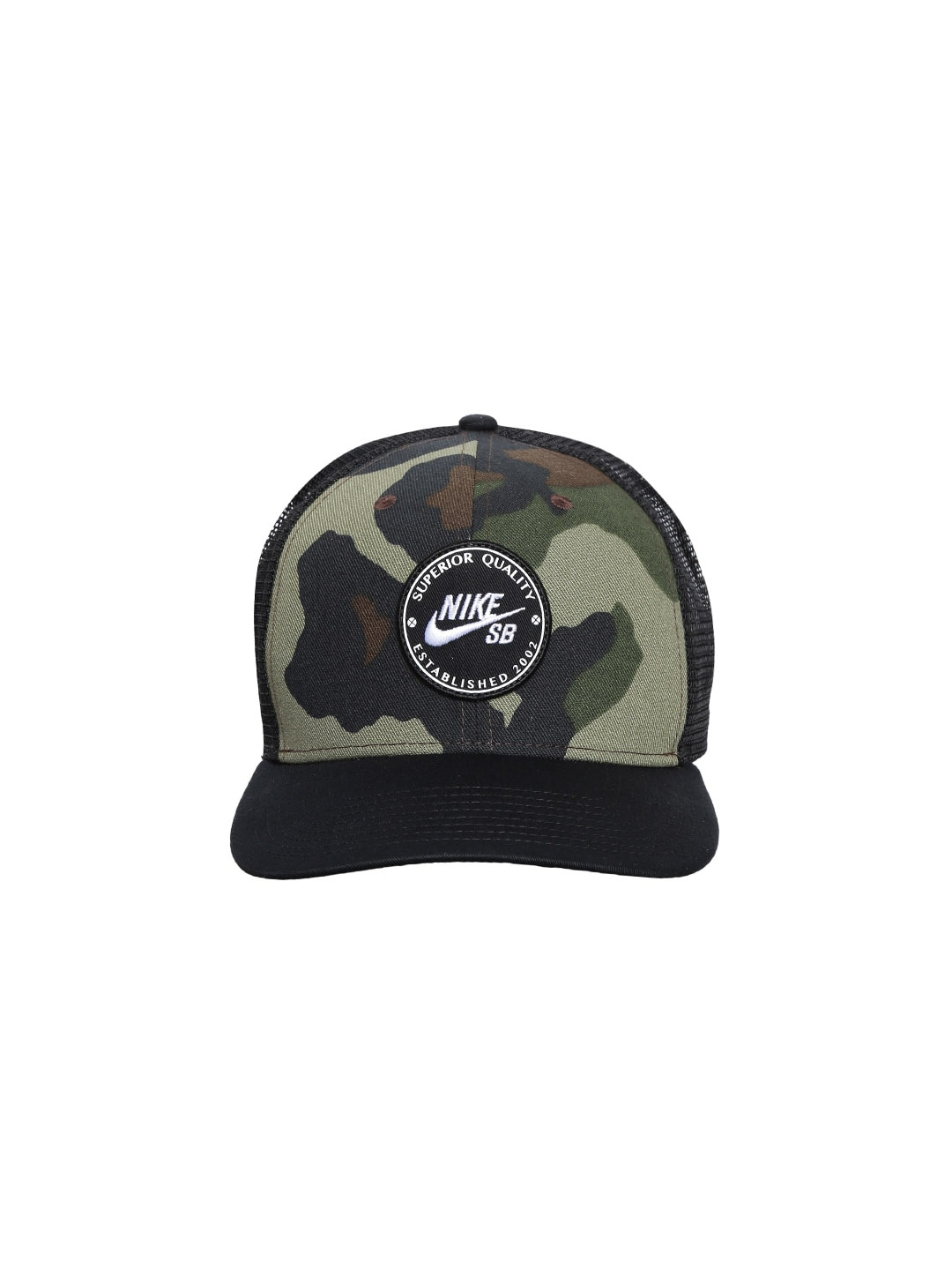 fa2710df542 low cost nike hat model 663d4 5be46