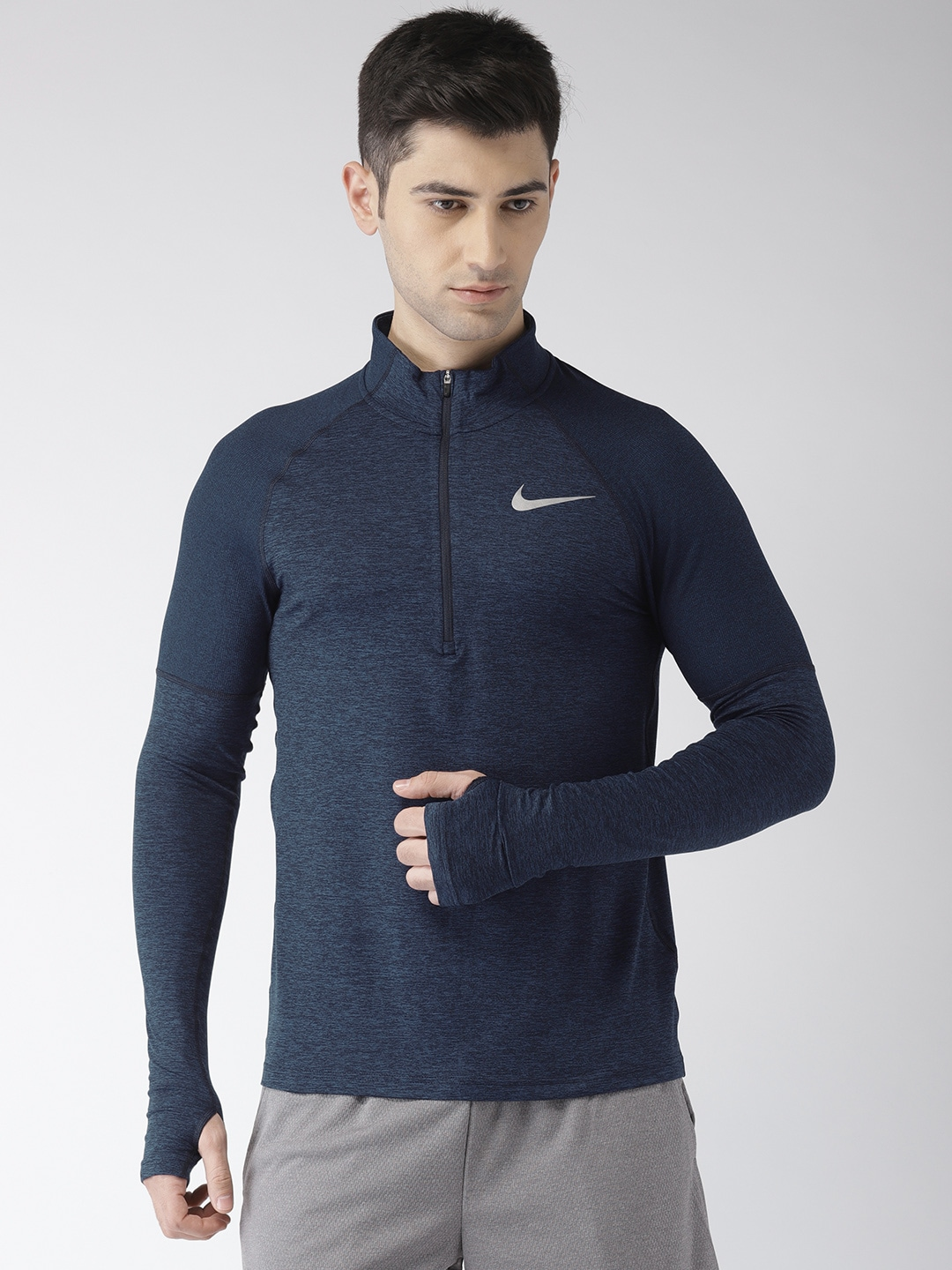 fb4e080b202 Nike High Neck - Buy Nike High Neck online in India