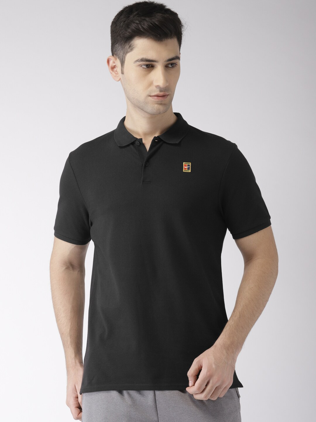 Nike TShirts - Buy Nike T-shirts Online in India  2d3730bf4