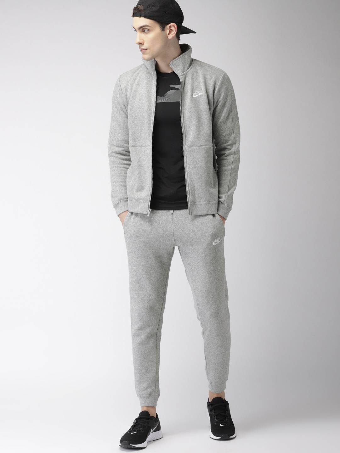 fa2e04855 Nike Tracksuit - Buy Nike Tracksuits For Men Online