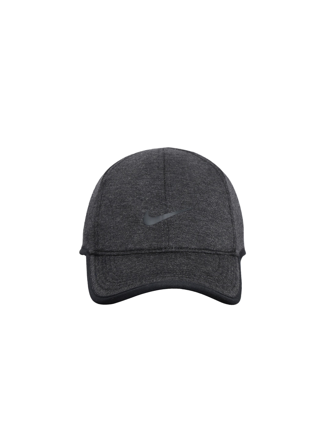 01717 729c5  canada nike cap buy nike caps for men women online in india  myntra 7941d 90a61 02d402c8f384