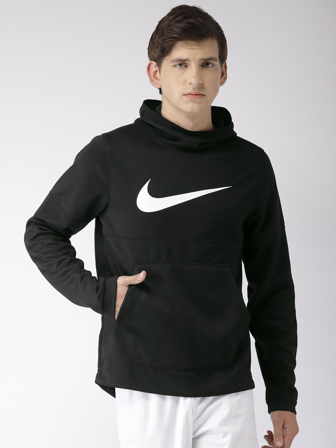 ee1561dd4c50c7 Nike Men Sweatshirts Skirts - Buy Nike Men Sweatshirts Skirts online in  India