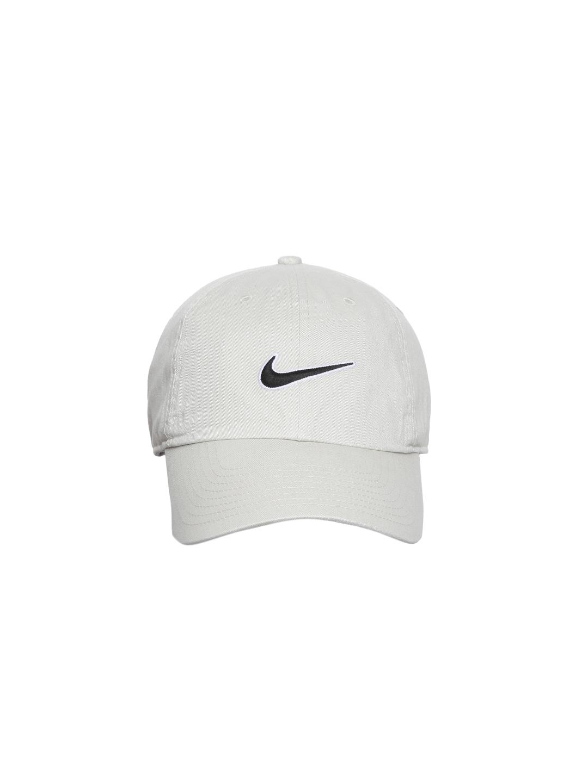 1fbd06479ba09 new zealand hats caps for men shop mens caps hats online at best price  myntra 66770