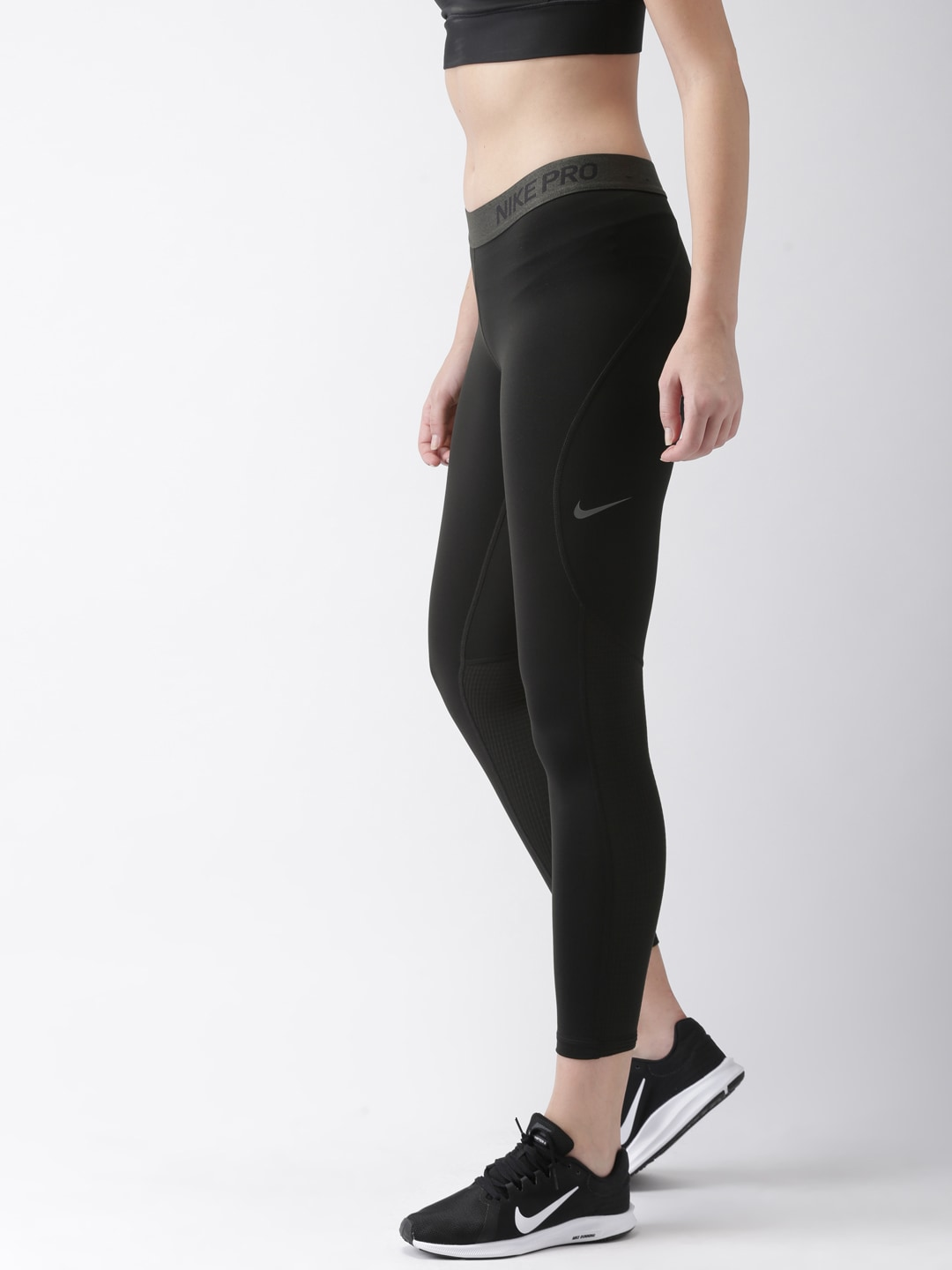53476a78 Nike Vases Tights Jackets - Buy Nike Vases Tights Jackets online in India