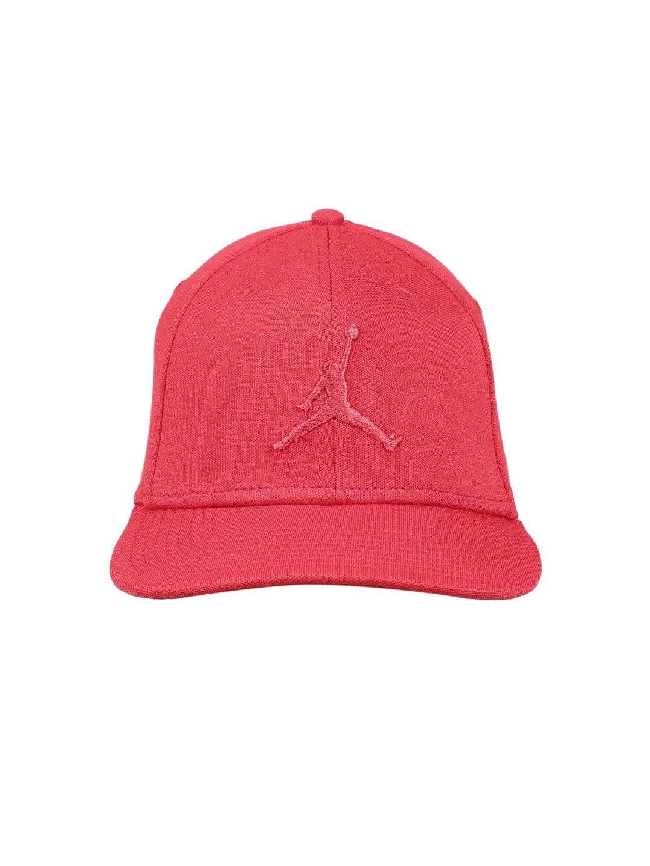 3a4908c3368 Nike Cap - Buy Nike Caps for Men   Women Online in India