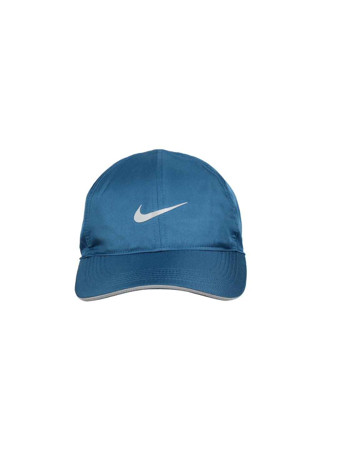 Nike Accessories - Buy Nike Accessory Online in India  7500c51e211a