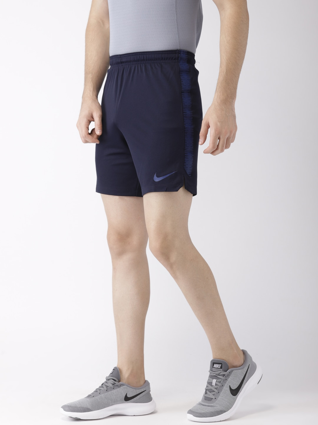 5e0524bc1a13b Men Shorts - Buy Shorts   Capris for Men Online in India