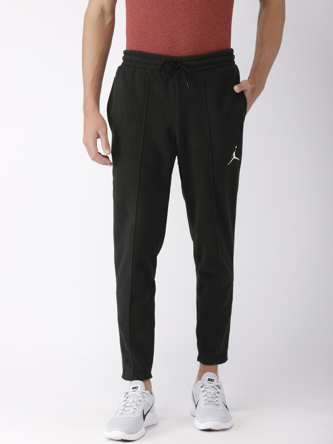 14bd74cbe90c Sale Track Pants - Buy Sale Track Pants online in India